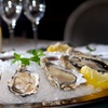 Bubbles & Oysters – Up to 40% Off Tasting Event