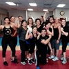 71% Off Membership and Unlimited Fitness Classes
