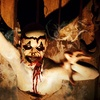 Half Off for Two at The Fear Haunted House at Navy Pier