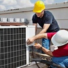 Up to 62% Off HVAC Inspection