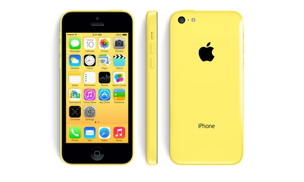apple iphone 5c premium groupon shopping. Black Bedroom Furniture Sets. Home Design Ideas