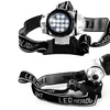 LED Headlamps (2-Pack)