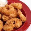 Up to 50% Off American Food at Tasty Treats