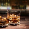 50% Off Dinner with Drink Tastings at Cabin Whiskey & Grill