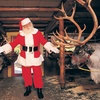 39% Off Admission to North Pole Theme Park