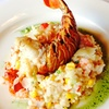 Up to 53% Off Lobster Meal at Nautical Nellies Restaurant