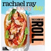 Up to 88% Off Rachael Ray Every Day MagazineSubscriptions