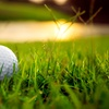Up to 46% Off Golf for Two