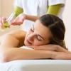 54% Off a Therapeutic Massage