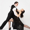 Up to 74% Off Private Salsa Classes at City Best Dance