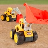 $14.99 for a Little Tikes Dirt Diggers Toy