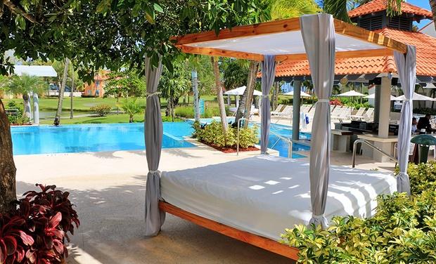 Wyndham Garden At Palmas Del Mar Groupon
