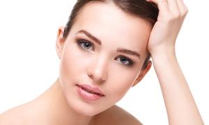 Wehikuł Czasu Salon Kosmetyczny: Lifting laserowy z serum, maską i kremem od 69,99 zł w salonie Wehikuł Czasu