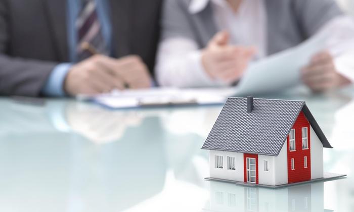 MerrickDamon Real Estate School - Multiple Locations: $155 for Pre-Licensing Course at MerrickDamon Real Estate School