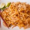 Up to47% Off Thai Food at Thai Singha