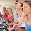 90% Off Gym Membership Package