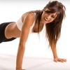 Up to 84% Off at Fit Body Boot Camp