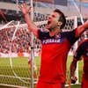 Chicago Fire — Up to 48% Off Soccer Package