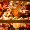 Up to 37% Off at Vancouver Christmas Market