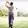 Up to 52% Off Golf Lessons in Sunol