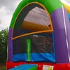 Up to 52% Off Bouncy Castle rental at Boundless Inflatables