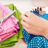 Up to 65% Off Sewing Classes