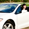 $15 for $20 Worth of Unlimited Car Washes