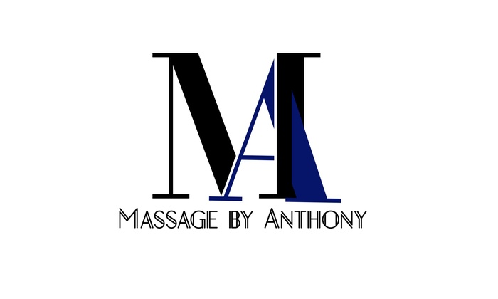 Massage By Anthony - Multiple Locations: A 60-Minute Full-Body Massage at Massage By Anthony (50% Off)