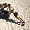 69% Off Unlimited Boot-Camp Classes