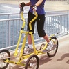 Up to 55% Off StreetStrider Rental in Penticton