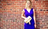 Fresh Boutique - Eastover: Women's Designer Apparel and Accessories at Fresh Boutique (Up to 57% Off). Two Options Available.