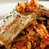 Up to 41% Off Southwestern Dinner at Agave Restaurant