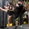 Up to 73% Off Kickboxing Classes at CKO Kickboxing