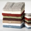 $31 for an Egyptian-Cotton Towel Set