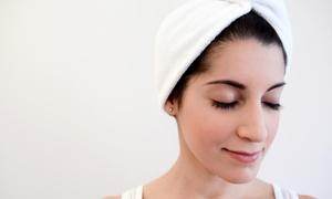 Smooth Skin Laser Clinic: One or Three Triniti Laser Facials at Smooth Skin Laser Clinic (Up to 62% Off)