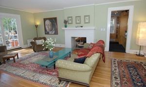 Saratoga Home Staging: $250 for $500 Groupon — Saratoga Home Staging