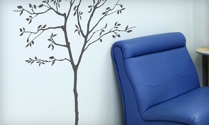 Up To 59 Off Sissy Little Vinyl Wall Decals Groupon