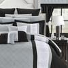 Marlington Comforter Set (24-Piece)