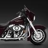 Up to 66% Off Harley Davidson or Vespa Rental at EagleRider