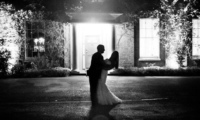 Groupon wedding deals 2018 kent