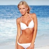 Up to 61% Off Spray Tanning