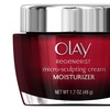 Olay Regenerist Advanced Anti-Aging Moisturizer (1.7 Oz.)