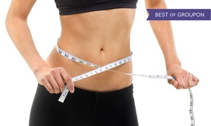 European Wellness Cosmedical: $998 for One Liposonix Body-Contouring Treatment at European Wellness Cosmedical  ($2,500 Value)