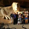 Up to 56% Off The Fremont Tour for Two or Four