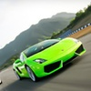 Up to 70% Off Exotic-Car Experience