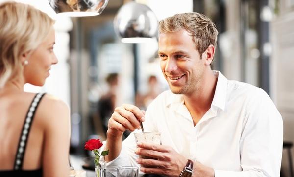Tacoma Wa Speed Dating
