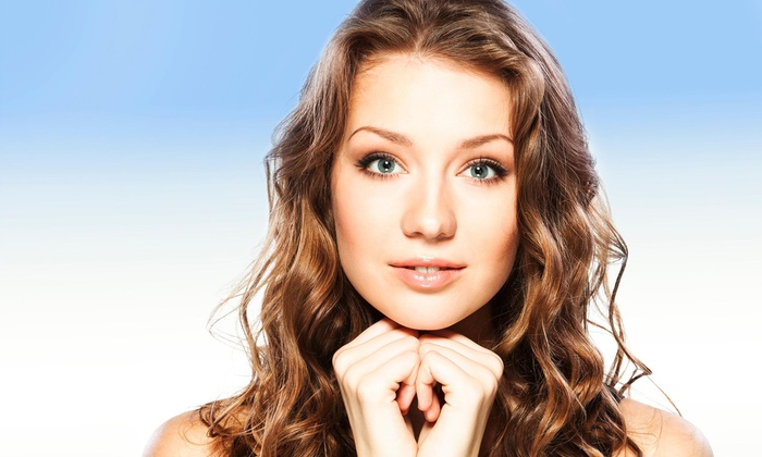 The Beauty Room - Winston-Salem: $71 for $95 Groupon — The Beauty Room