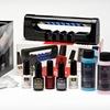 Red Carpet Complete Gel Manicure Kit