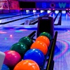 Up to 68% Off at Glo-Bowl Fun Center