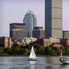 Charles Riverboat Company - Up to 41% Off